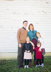 Family_Stevens20150114